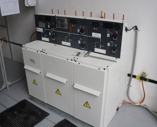 системы-електроснабжения